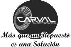 CarvalElectronics